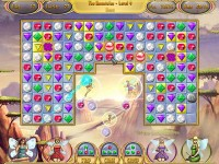 Free Fantasy Quest Mac Game Download