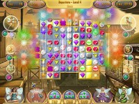 Download Fantasy Quest Mac Games Free