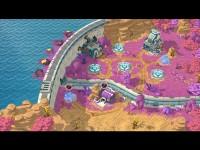 Free Faraway Planets Mac Game Download