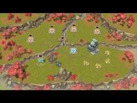 Download Faraway Planets Mac Games Free