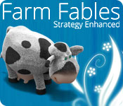 Free Farm Fables: Strategy Enhanced Mac Game