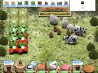 Free Farm Fables: Strategy Enhanced Mac Game Free