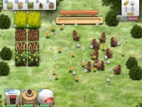 Free Farm Fables Mac Game Download