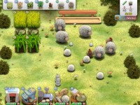 Free Farm Fables Mac Game Free