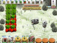 Download Farm Fables Mac Games Free