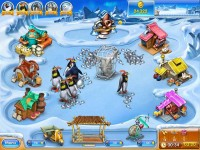 Free Farm Frenzy 3 Mac Game Free