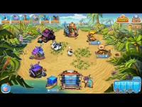 Free Farm Frenzy: Heave Ho Mac Game Download