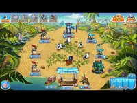 Free Farm Frenzy: Heave Ho Mac Game Free
