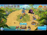 Download Farm Frenzy: Heave Ho Mac Games Free
