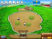 Download Farm Frenzy Pizza Party Mac Games Free