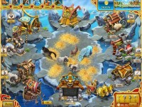 Download Farm Frenzy: Viking Heroes Mac Games Free