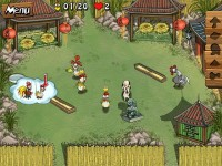 Free Farm It Mac Game Download