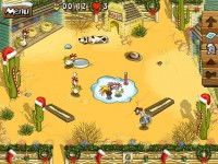 Download Farm It Mac Games Free