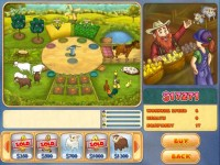 Download Farm Mania 2 Mac Games Free