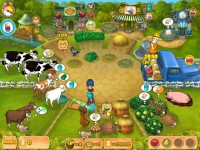 Mac Download Farm Mania Games Free