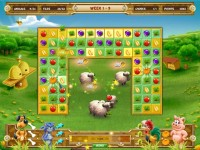 Free Farm Quest Mac Game Download