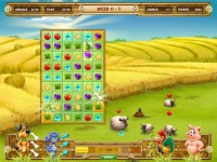 Free Farm Quest Mac Game Free