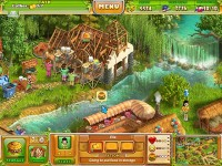 Free Farm Tribe 2 Mac Game Free