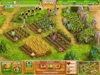 Download Farm Tribe 2 Mac Games Free