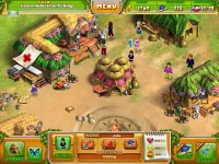 Free Farm Tribe Mac Game Download