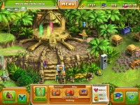 Free Farm Tribe Mac Game Free