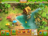 Download Farm Tribe Mac Games Free