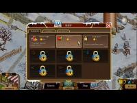 Free Farmington Tales 2: Winter Crop Mac Game Free