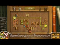 Download Farmington Tales 2: Winter Crop Mac Games Free