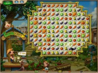 Download Farmscapes Mac Games Free