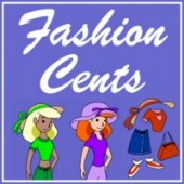 Free Fashion Cents Mac Game