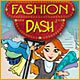 Fashion Dash Mac Games Downloads image small