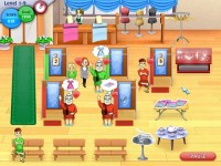 Free Fashion Dash Mac Game Download