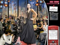 Free Fashion Finder: Secrets of Fashion NYC Edition Mac Game Download