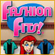 Fashion Fits! Mac Games Downloads image small