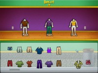 Download Fashion Fits! Mac Games Free
