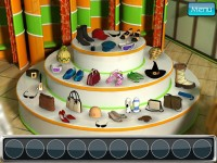 Free Fashion Fortune Mac Game Free