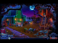 Free Fatal Evidence: The Cursed Island Collector's Edition Mac Game Download