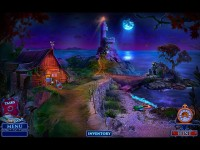 Free Fatal Evidence: The Cursed Island Mac Game Download
