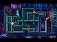 Download Fatal Evidence: The Cursed Island Mac Games Free