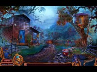 Free Fatal Evidence: The Missing Collector's Edition Mac Game Download