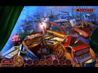 Free Fatal Evidence: The Missing Collector's Edition Mac Game Free