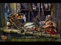 Free Fatal Passion: Art Prison Collector's Edition Mac Game Download