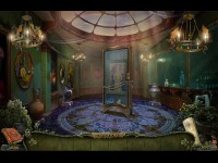 Free Fatal Passion: Art Prison Collector's Edition Mac Game Free