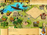 Free Fate of the Pharaoh Mac Game Download