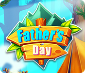 Free Father's Day Mac Game