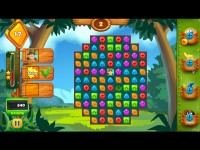 Download Father's Day Mac Games Free