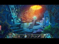 Free Fear for Sale: Endless Voyage Collector's Edition Mac Game Download