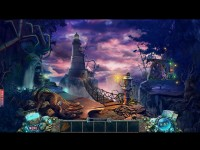 Free Fear for Sale: Endless Voyage Mac Game Download