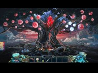 Download Fear For Sale: Hidden in the Darkness Collector's Edition Mac Games Free