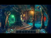 Free Fear for Sale: Phantom Tide Collector's Edition Mac Game Download